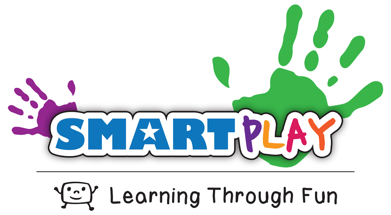 Welcome To Smart Play